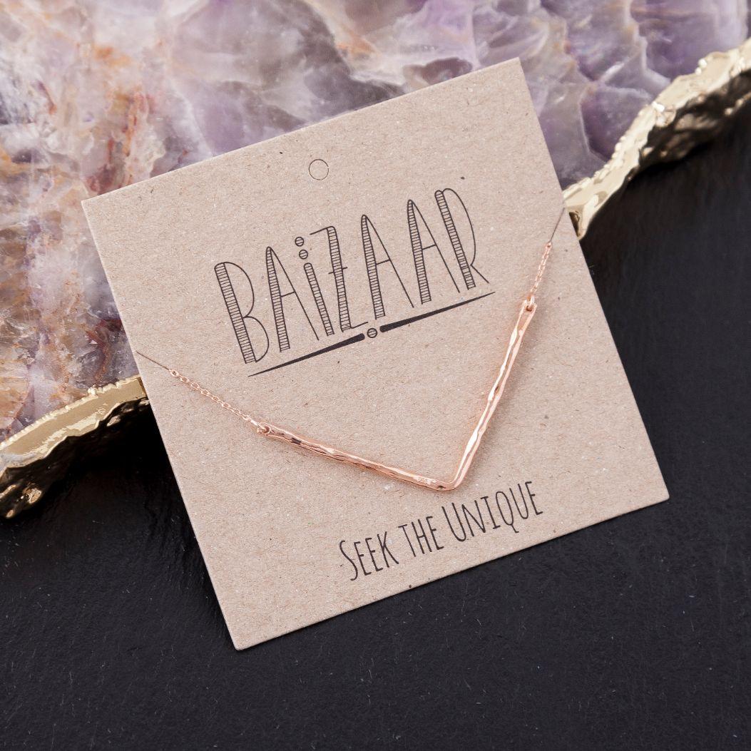silver chevron necklace druzy chevron necklace gold chevron pendant arrow jewellery arrow pendant necklace gold silver crust necklace